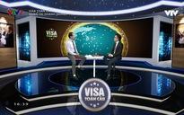 Visa toàn cầu: Quản trị doanh nghiệp trong thời đại 4.0