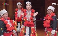 S - Việt Nam: Báu vật của người Dao