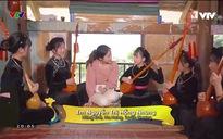 S - Việt Nam: Thanh âm trăm năm