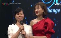 Thay đổi cuộc sống: Nhân vật Trần Thu Hà