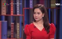 Hộp thư truyền hình: Trách nhiệm phối hợp của các cơ quan nhà nước trong thi hành án dân sự