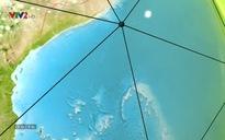Visa toàn cầu: Tương lai của chuỗi cung ứng toàn cầu