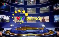 VTV kết nối: VTV đặc biệt - Trở về từ vùng dịch