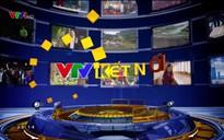 VTV kết nối: Phim mới: Cát đỏ