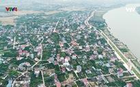 Nhịp đập Việt Nam: Hương vị bánh gio Đắc Sở