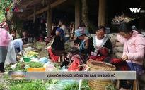 Bản tin tiếng Việt 21h VTV4 - 06/7/2020