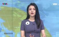 Bản tin tiếng Việt 12h VTV4 - 07/7/2020