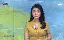 Bản tin tiếng Việt 12h VTV4 - 08/7/2020