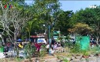 Khám phá Việt Nam: Khám phá đền Đuổm