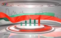 Kinh doanh và pháp luật: Bài học từ vụ tranh chấp hợp đồng mua bán hàng hóa
