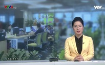 Bản tin tiếng Trung - 05/8/2020