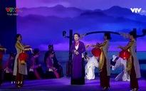 Lễ tưởng niệm 255 năm ngày sinh Đại thi hào Nguyễn Du