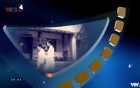 Phim tài liệu: Lửa sáng niềm tin