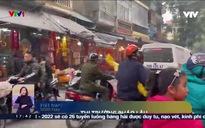 Việt Nam hôm nay - 16/01/2021