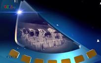 Phim tài liệu: Ông Huy Bí thư