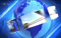 Truyền hình Công thương: Hội nhập quốc tế về kinh tế - Nâng tầm vị thế Việt Nam trên trường quốc tế
