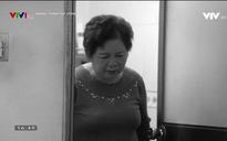 Hành trình hy vọng: Phạm Thị Lý