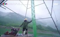 Khám phá Việt Nam: Thượng Lâm - thung lũng huyền thoại
