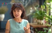 VTV kết nối: Gặp gỡ bà Bích trong phim Hương vị tình thân