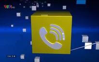 Hộp thư truyền hình: Những thay đổi căn bản của Luật Đầu tư 2020