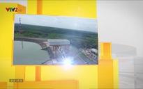 Khám phá: Khám phá công trình Thủy điện Trị An