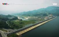 Khám phá: Khám phá công trình Thủy điện Tuyên Quang - Phần 1