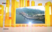Khám phá: Khám phá công trình Thủy điện Tuyên Quang - Phần 2