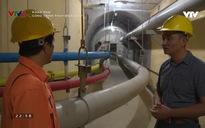 Khám phá: Khám phá Công trình thủy điện Yaly