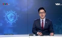 Bản tin tiếng Việt 12h VTV4 - 02/8/2/021
