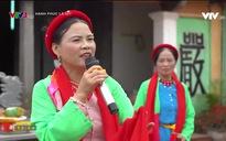 Hạnh phúc là gì?: Ông Nguyễn Văn Tân - Một đời buồn vui với chèo cổ