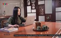 Hạnh phúc là gì?: Chị Vương Anh - Đưa ẩm thực Việt ra thế giới