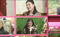 Hạnh phúc là gì?:  Bà Lê Minh – Tấm lòng người phụ nữ giàu lòng nhân ái