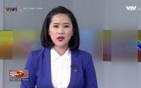 Việt Nam 7 ngày - 03/9/2016