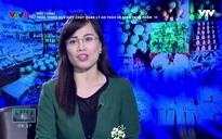 Đối thoại: Thừa Thiên Huế siết chặt quản lý an toàn vệ sinh thực phẩm