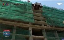 Đối thoại: Quản lý xây dựng tại Đà Nẵng