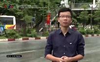 Chân dung cuộc sống: Việt Nam và các khuyến nghị UPR