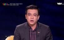 Đối thoại chính sách - 22/7/2017