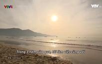 Expat Living: Phát triển công tác cứu hộ biển tại Đà Nẵng