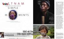 Expat Living: Nhiếp ảnh gia Pháp và tình yêu với các dân tộc Việt Nam