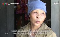Tâm sáng vươn xa: Người đàn bà đi qua nỗi đau