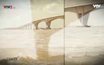 Khám phá: Cầu Đình Vũ - Cát Hải - Tập 5