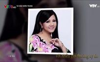 Tự hào miền Trung: Ca sĩ Ngọc Ánh - Đam mê trong từng câu hát