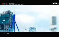 Khám phá: Cầu quay Sông Hàn - Tập 2