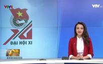 Bản tin tiếng Việt 12h VTV4 - 10/12/2017