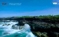 Phim tài liệu khoa học: Lý Sơn, biển và người