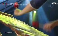 Talk Vietnam: Mang tre nứa vào nhạc hàn lâm