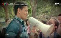 Phóng sự: Quản lý hướng dẫn viên du lịch