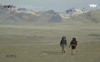 Khám phá thế giới: Vườn quốc gia nước Mỹ - Tập 5