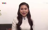 Tự hào miền Trung: Tiến sĩ Nguyễn Khắc Thuần với niềm đam mê văn hóa cổ