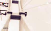 Khám phá: Cầu Nhật Lệ 2 - Tập 2